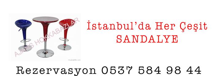 istanbul-sandalye-kiralama